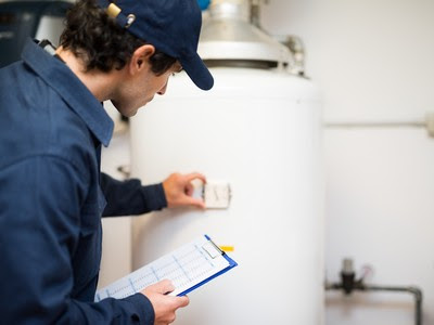 anchorage plumbing and heating phone number