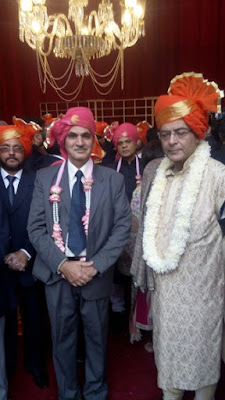Arun-jaitely-s-daughter-wedding-photos6