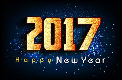 welcome-new-year-2017-bye-bye-2016