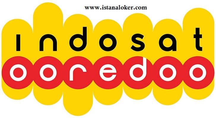 Lowongan Kerja Indosat Ooredoo Mei 2016 Tersedia 4 Posisi