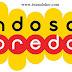 Lowongan Kerja Indosat Ooredoo Marketing Administrator Solo dan Pekalongan