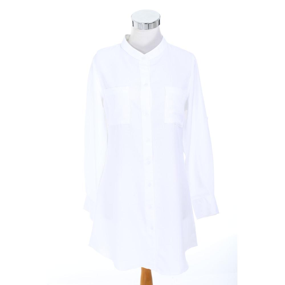 tips memilih baju kemeja perempuan yang menarik toko online baju
