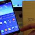 Unlock Samsung Galaxy Note 3 ở đâu?