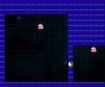 juegos de niveles