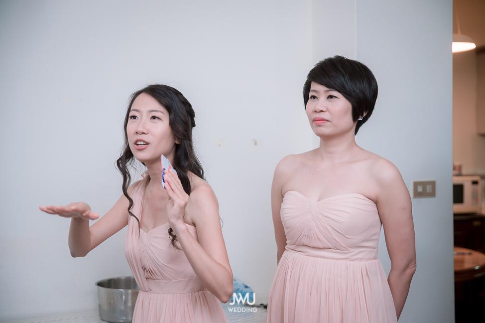 台北君悅酒店,婚攝,婚禮攝影,婚禮紀錄,JWu WEDDING,君悅酒店婚攝