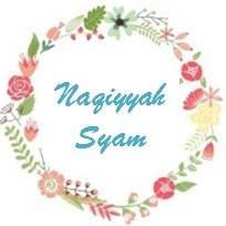 http://www.dyahprameswarie.com/2016/04/culinarytalk-with-naqiyyah-syam.html