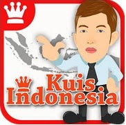 Download Game Android Kuis