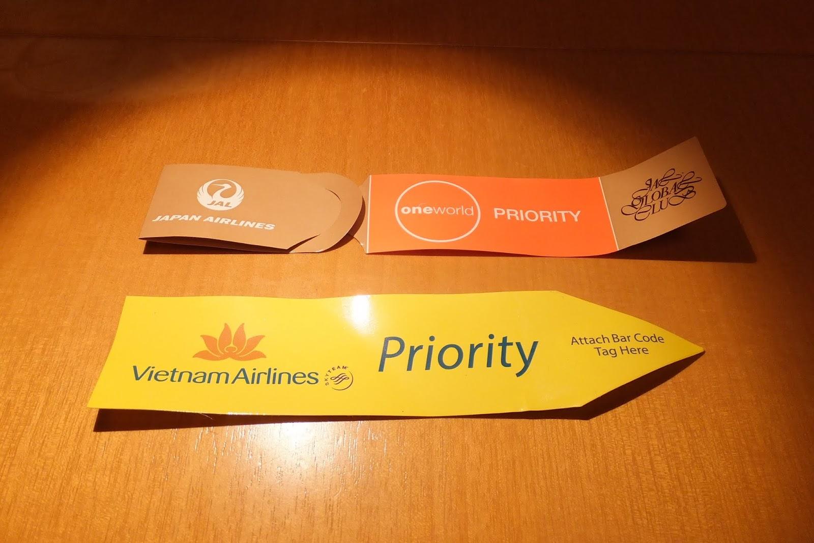 priority-baggage-tag
