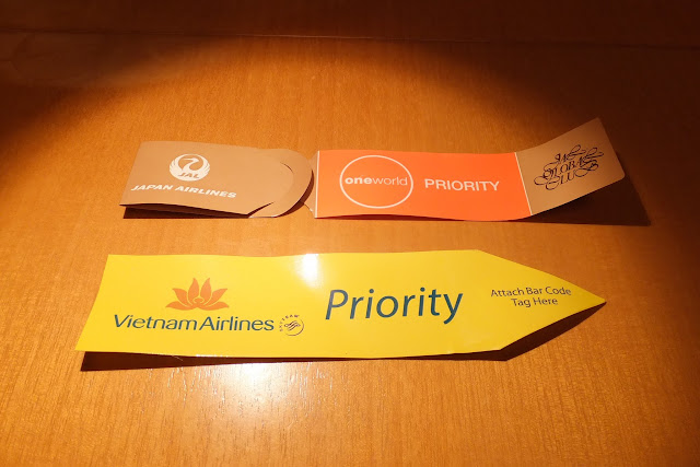 priority-baggage-tag