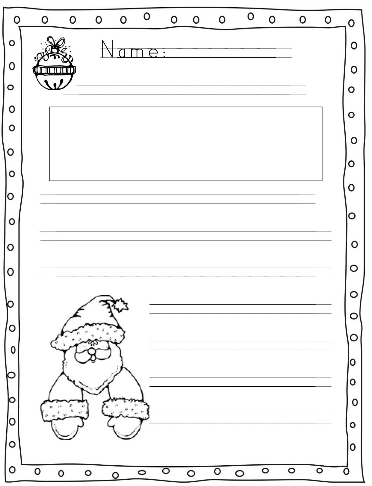 Handwriting without tears worksheets printable free for Handwriting without tears letter templates