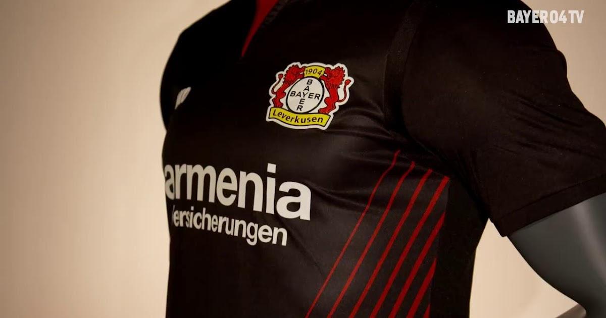 Schalke Heimtrikot 17/18
