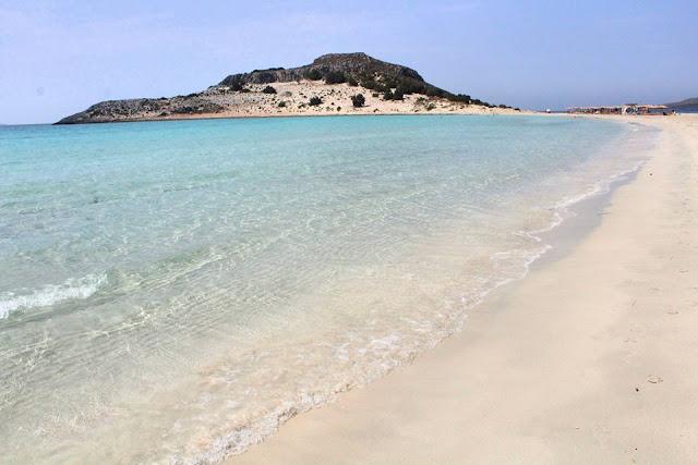 elafonissos+isola+grecia+peloponneso
