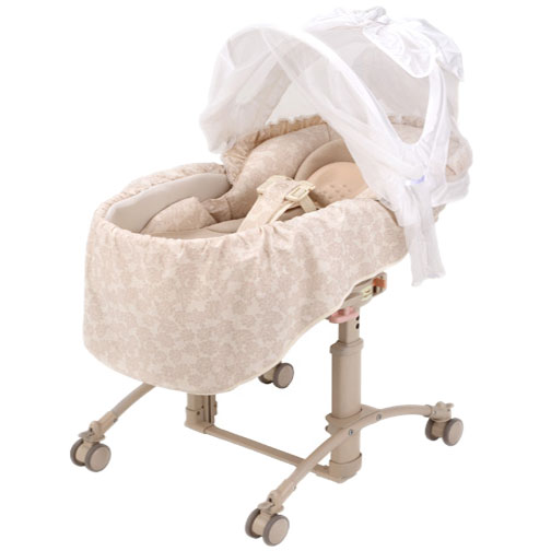 Journey Of Love Feeding Chairs High Chairs Booster Seats