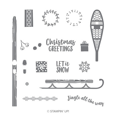 https://www.stampinup.com/ecweb/product/147742/alpine-adventure-photopolymer-stamp-set