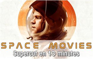 https://diariesofamoviegeek.blogspot.com/2018/12/films-spatiaux-et-conquete-spatiale.html