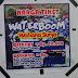 Waterboom Wahana Surya Bengkulu