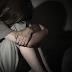 Un violador de Ciudad Real reconoce que abusó sexualmente de su hija de 8 años más de 60 veces
