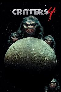 Watch Critters 4 Online Free in HD