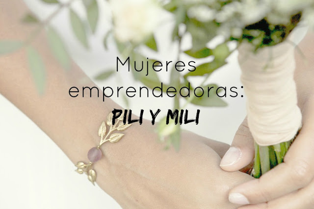 http://www.mediasytintas.com/2016/06/mujeres-emprendedoras-pili-y-mili.html