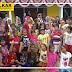 Begini Golkar Banjarbaru Memaknai Kemerdekaan