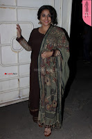 Special Screening Of Film Begum Jaan 14.JPG
