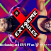 WWE Extreme Rules 2017 Gratis Por Internet