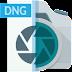 Cara Mudah Membuka File CR2 ke JPG/PNG/JPEG di Android dan PC