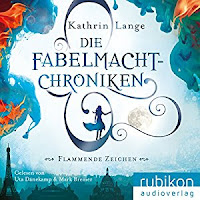 https://bucheckle.blogspot.com/2018/08/die-fabelmacht-chroniken-flammende.html