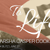 Book Blitz - To Life by Marsha Casper Cook  @mba3308  @agarcia6510