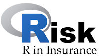 Early bird registration for R in Insurance closes 30 May