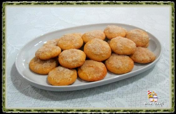 Cavaca de padaria 1