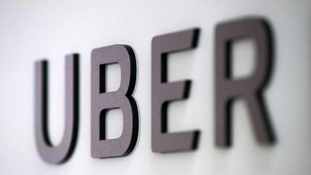 Ya podrás pedir Uber con una llamada o desde tu PC sin descargar la app