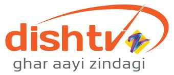 DishTV Channel List, DishTV HD Channel list With TP Details