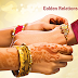 Top 10  Rakshbandhan Gujarati Status for whatsApp