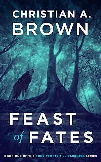 https://www.goodreads.com/book/show/23664877-feast-of-fates