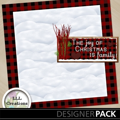 Freebies : Country Christmas , Fruit of life , Vintage Christmas Cluster Frames and New 2019 Calendar !