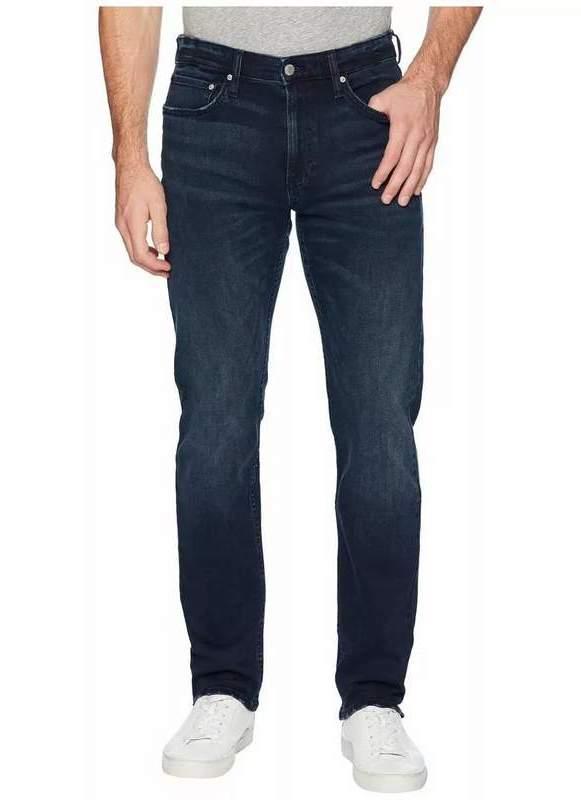 Купить джинсы в Севастополе мужские