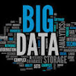 Operational Vs Analytical : Big Data Technology