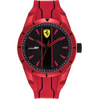 Ferrari 0830496
