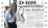 Victoria Eugenia alcaldesa: ¿sincera solicitud o sátira irónica?