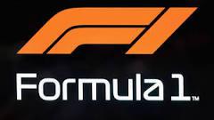 Polémica con el nuevo logo de F1