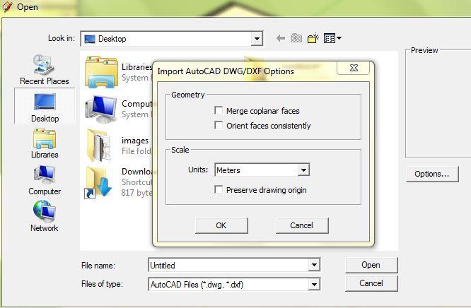 Cara convert file autocad ke lawrlwytho pdf for Convert kmz to dwg