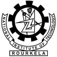 NIT, Rourkela Recruitment 2018 nitrkl.ac.in Asst Registrar, MO, Scientific/Technical Officer, Accountant, Jr Asst – 25 Posts Last Date 14-06-2018