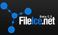 fileice pay per download site