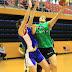 Baloncesto | El Ausarta Barakaldo EST gana al Tabirako y se asegura la segunda plaza