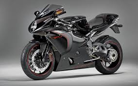 Free Hd Wallpaper Of Sports Bike Images Collection 56
