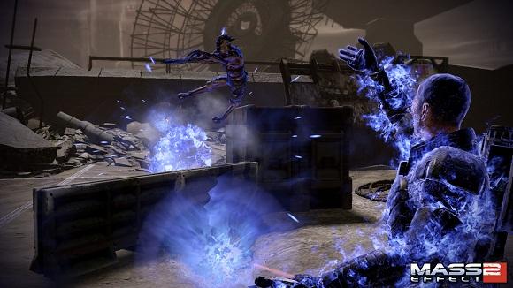 mass-effect-2-pc-screenshot-www.ovagames.com-4