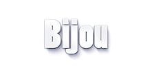 http://design-xx.blogspot.be/2015/02/bijou.html