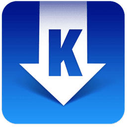 KeepVid Pro Multilingual Portable