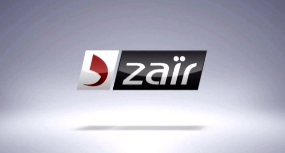 Dzair Jannah - Frequency Nilesat